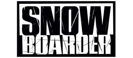 snowboarder-mag.jpg