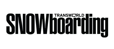 transworld-snowboarding.jpg