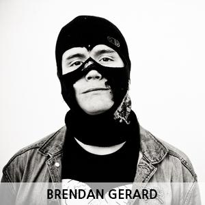 Brendan Gerard.jpg