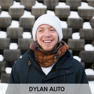 Dylan Alito.jpg