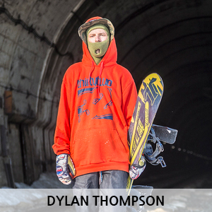 Dylan Thompson.jpg