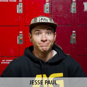 Jesse Paul.jpg