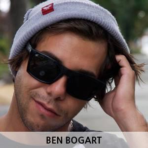 Ben Bogart.jpg