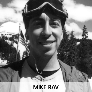Mike_Rav.jpg