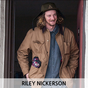 Riley Nickerson.jpg
