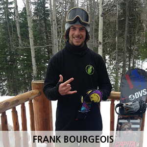 Frank Bourgeois.jpg