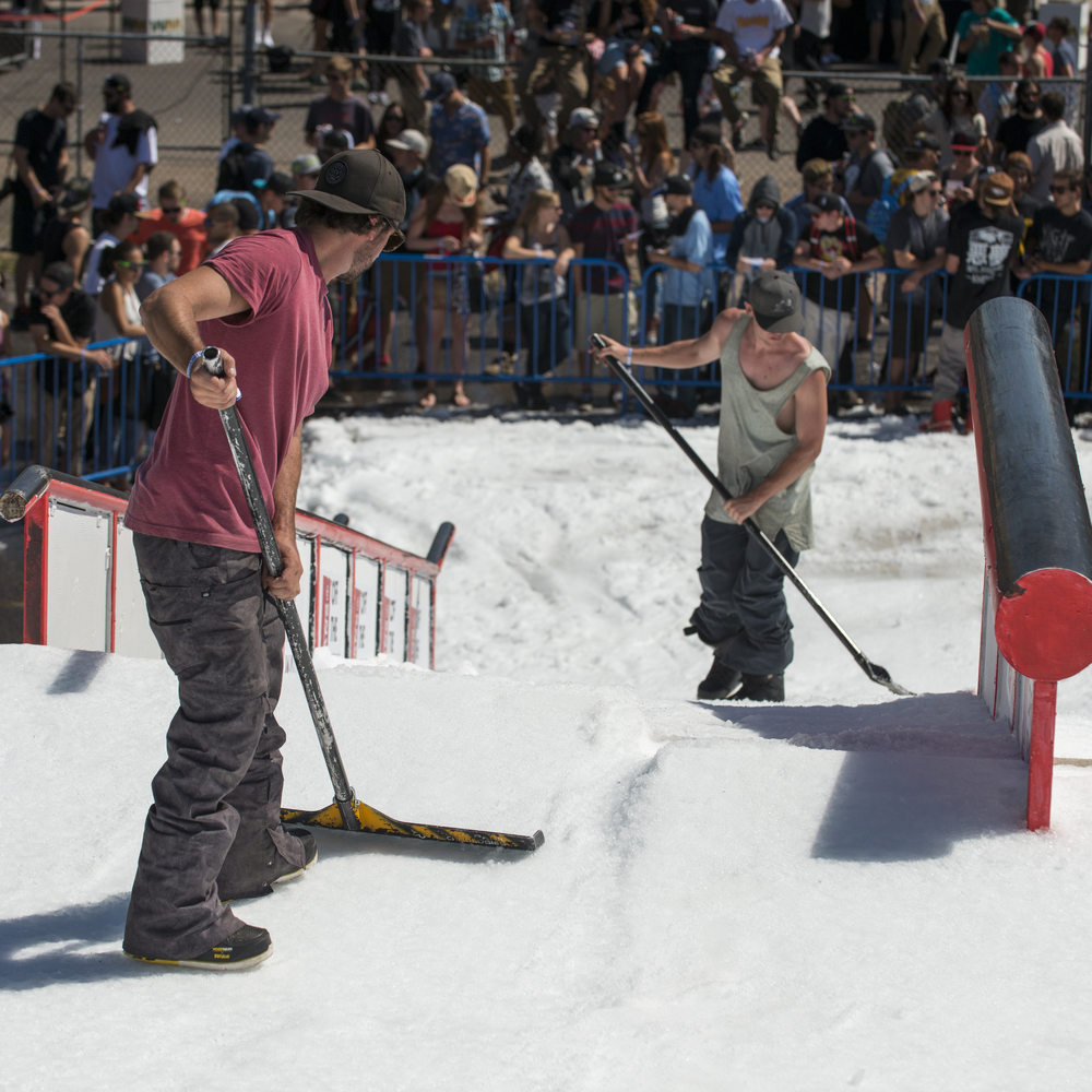 JPP-Snowboard_on_the_Block_2015-3673-.jpg