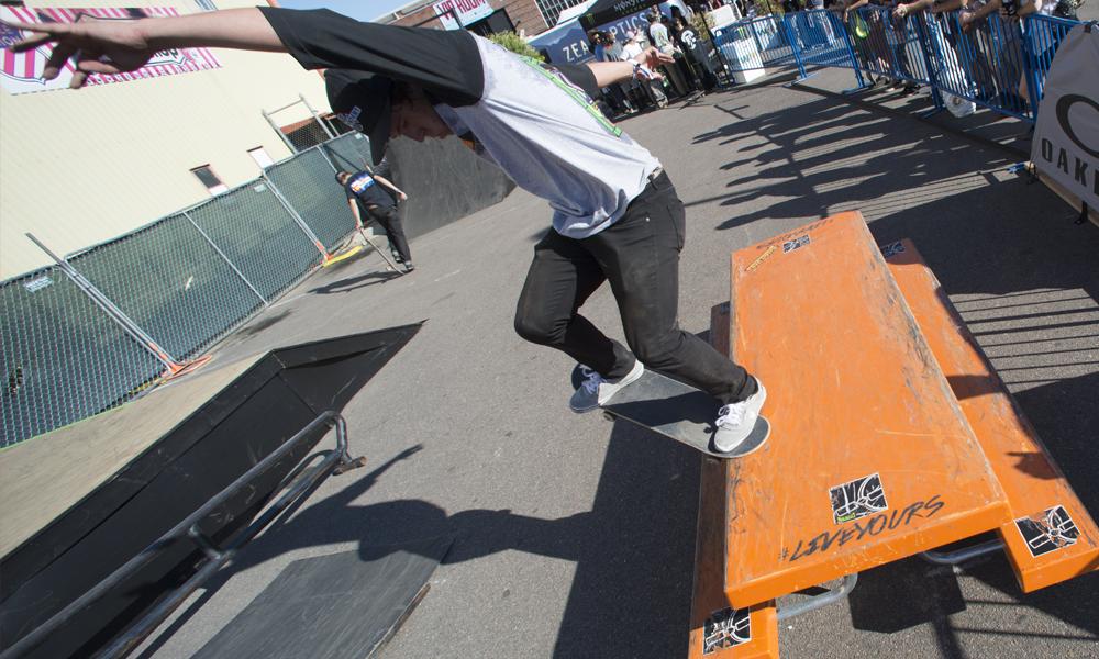 skate-block-festival.png