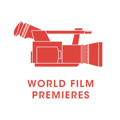 world-snowboard-film-premieres.png