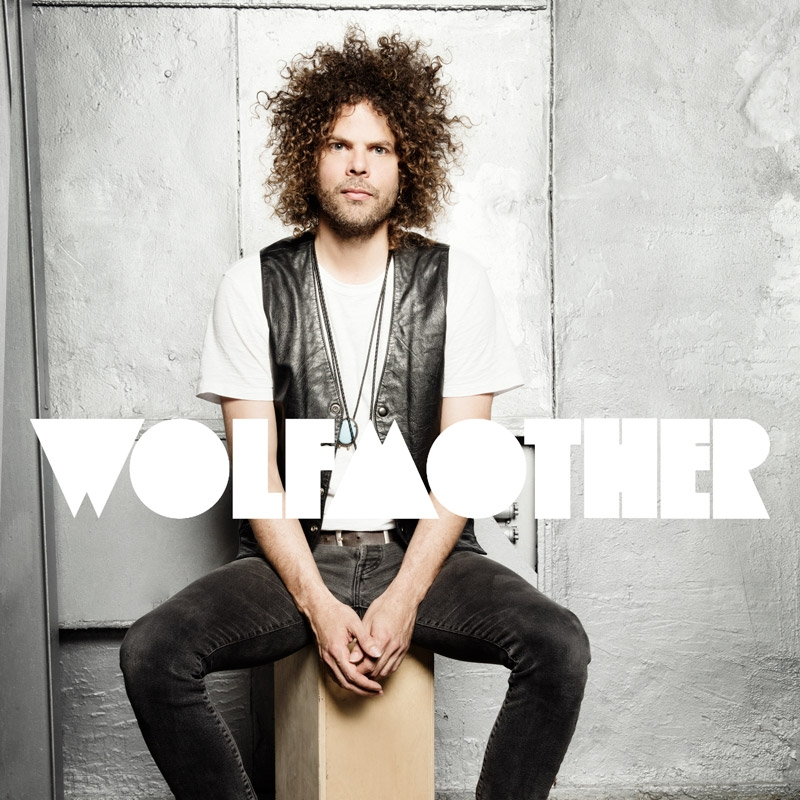 wolfmother-denver-colorado.png