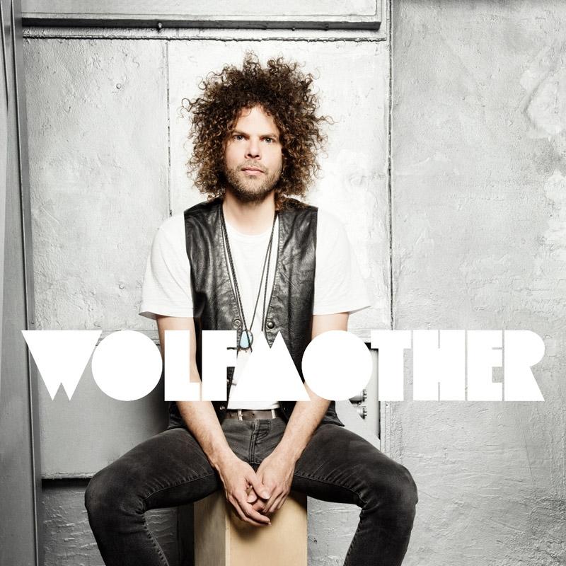 Wolfmother_Denver_Colorado.jpeg