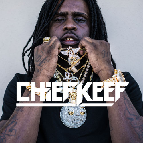 chief-keef.jpg