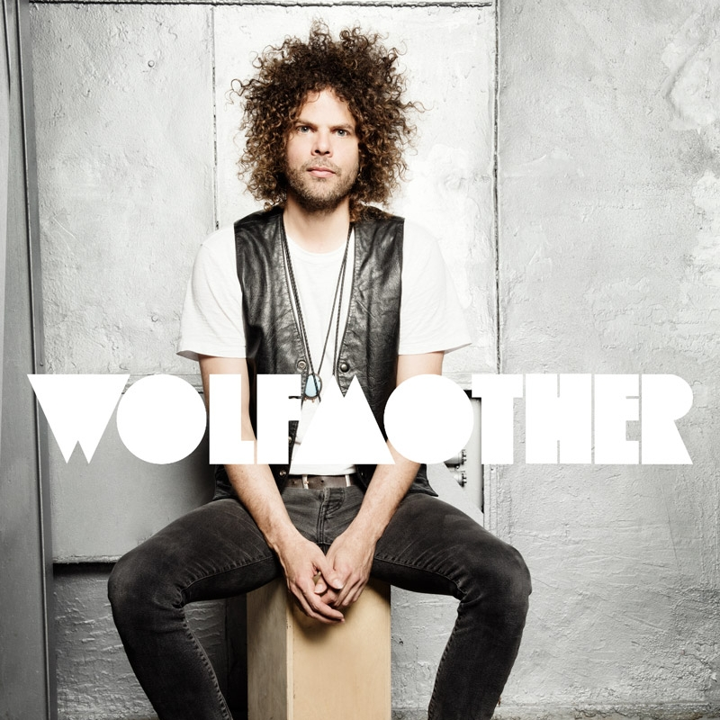 wolfmother-denver.jpg