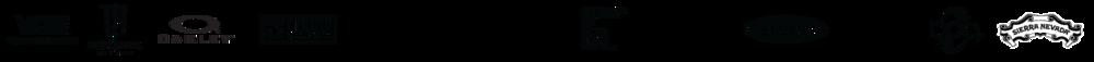 block_sponsors.png
