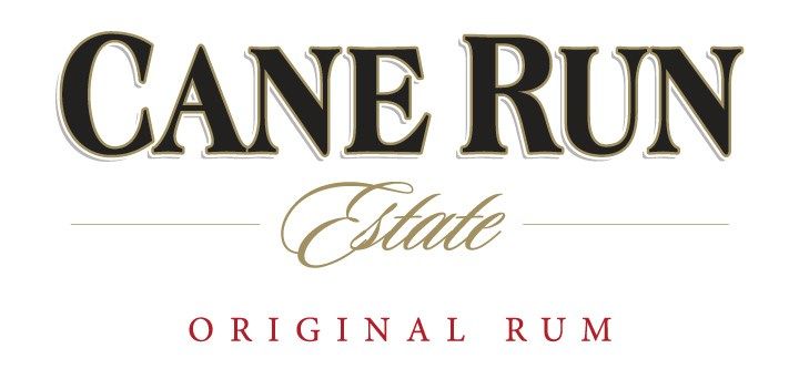 cane run estate.jpg