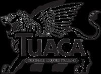 TuacaB.png
