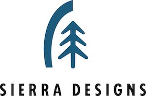 SD-Logo-2014.jpg