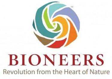 Bioneers_logo-thumb-425x3391.jpg