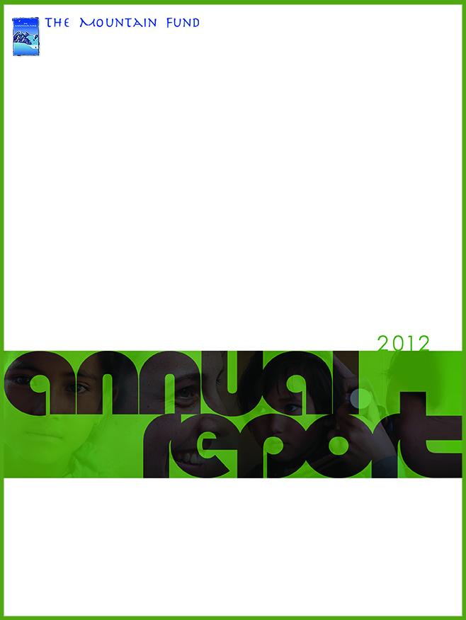 mf-sample-cover.jpg