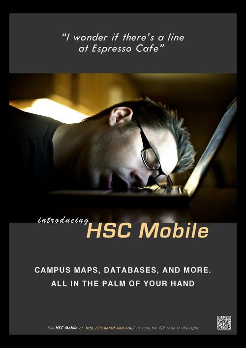 HSC-poster-cafe.jpg