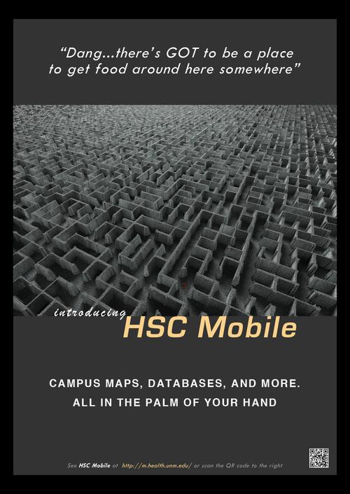 HSC-poster-labyrinth.jpg