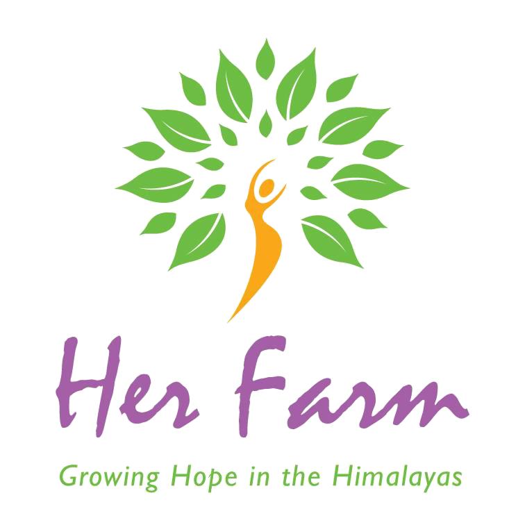 her-farm-white2.jpg