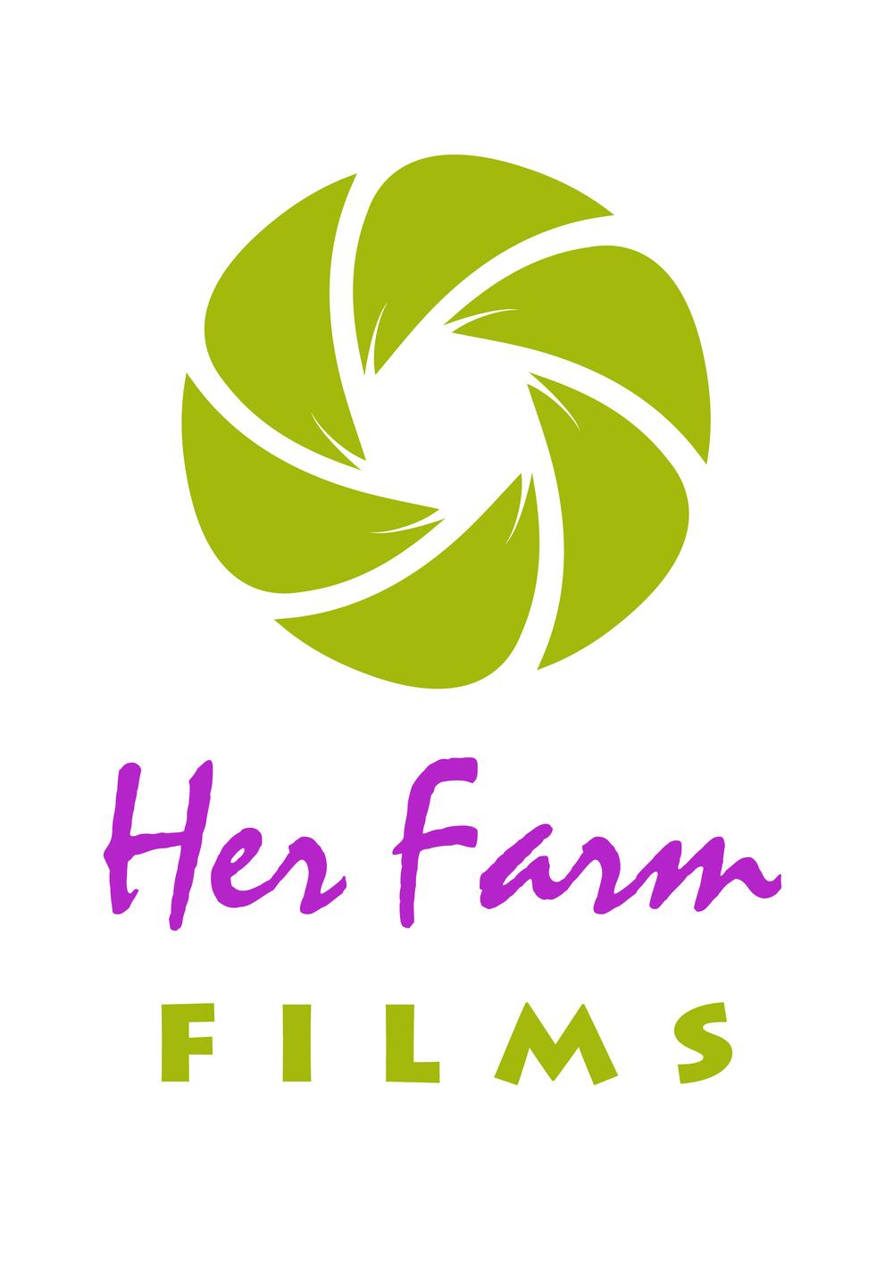 her-farm-films-logo-flat.jpg