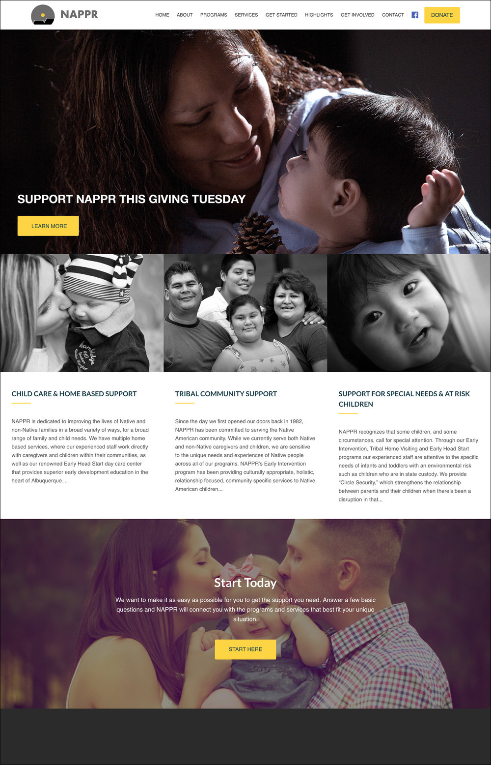 nappr-homepage-border3.jpg
