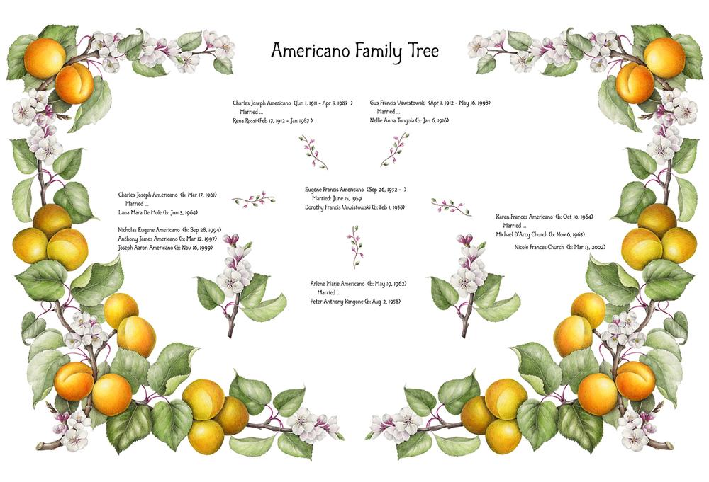 familytreeexample1.jpg
