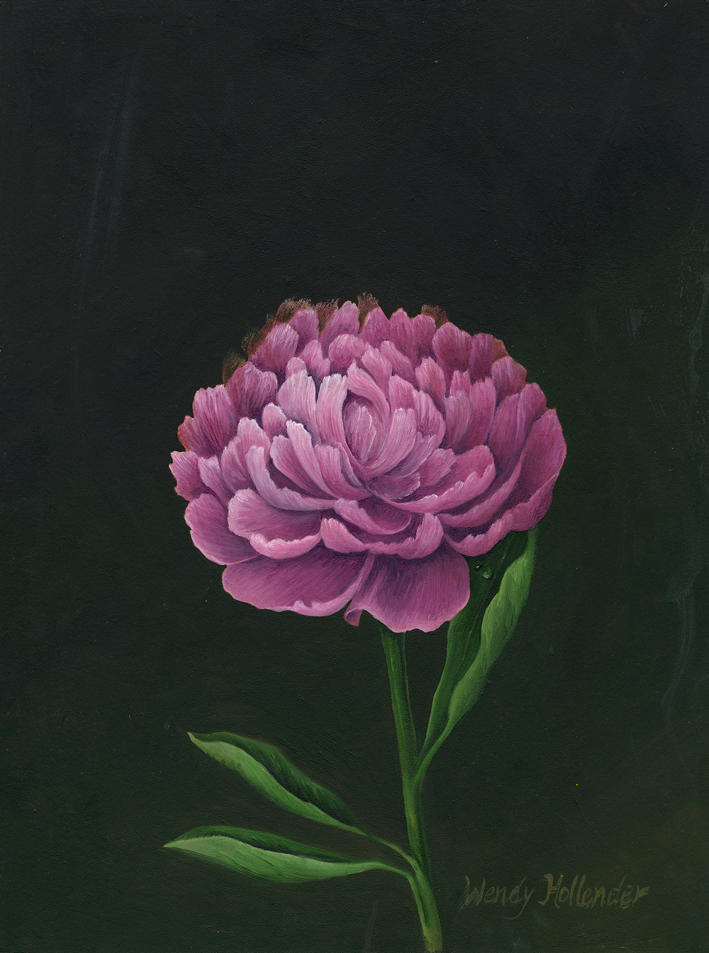 Pink Peony painting.jpg