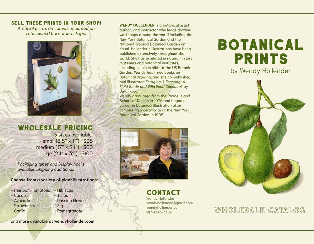 botanicalprintsside1.jpg