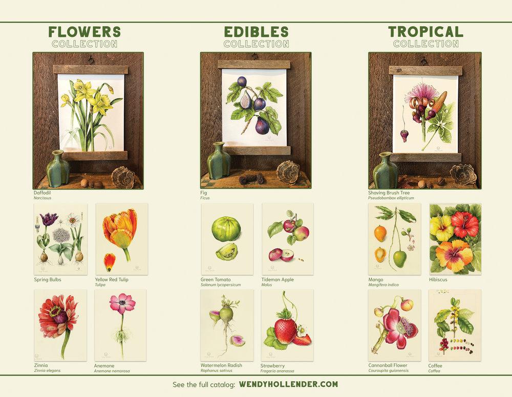 botanicalprintsside2.jpg