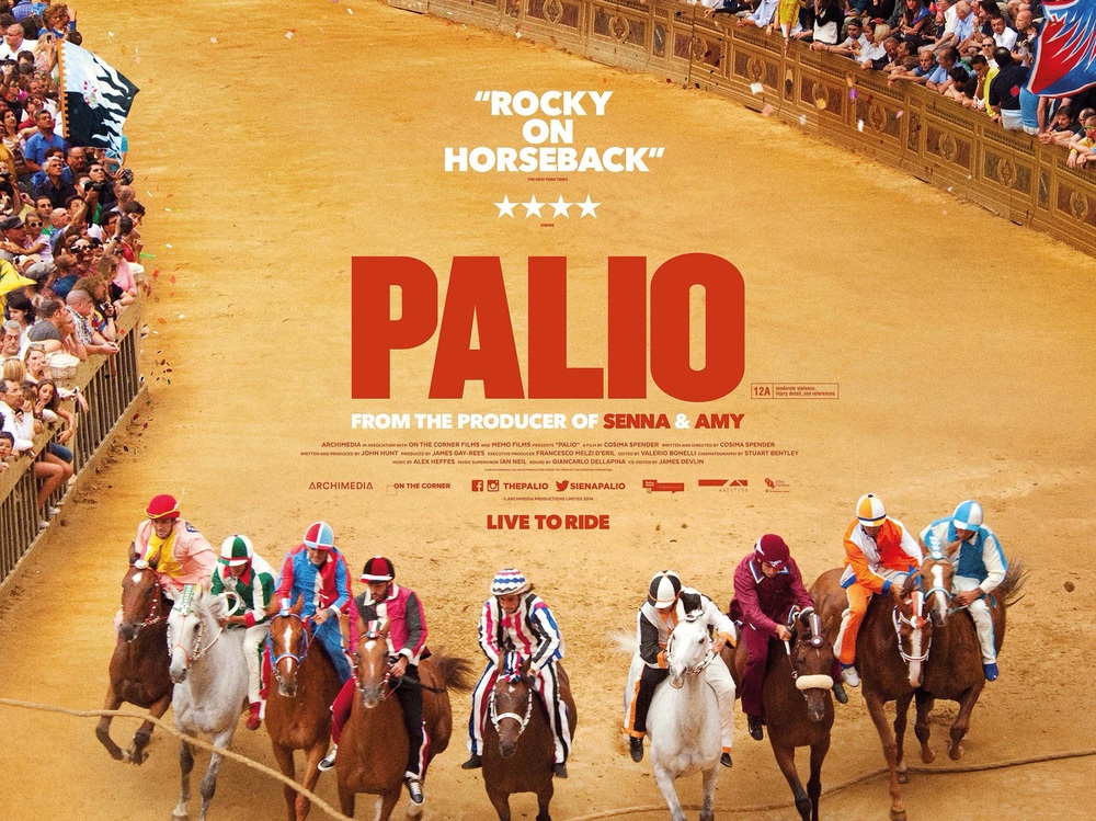 Palio_poster_goldposter_com_1.jpg