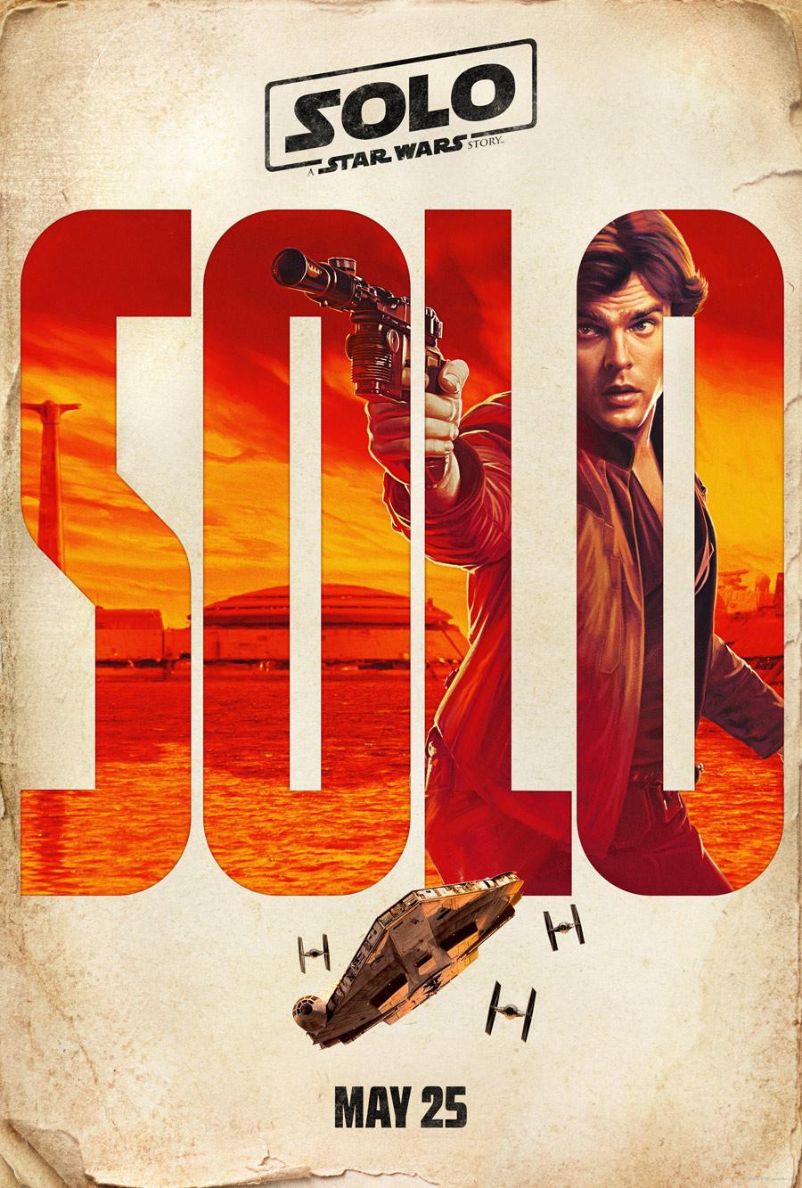 solo-teaser-poster-04.jpg
