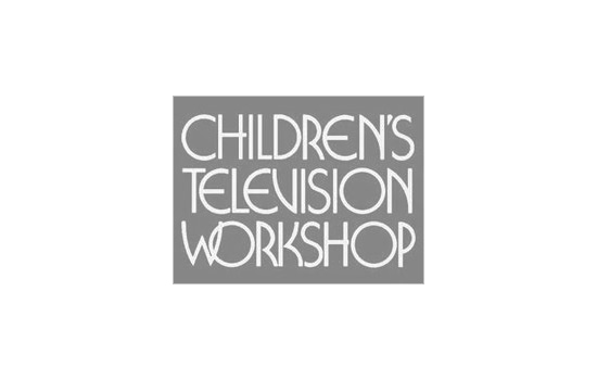 Childrens Television Workshop.png