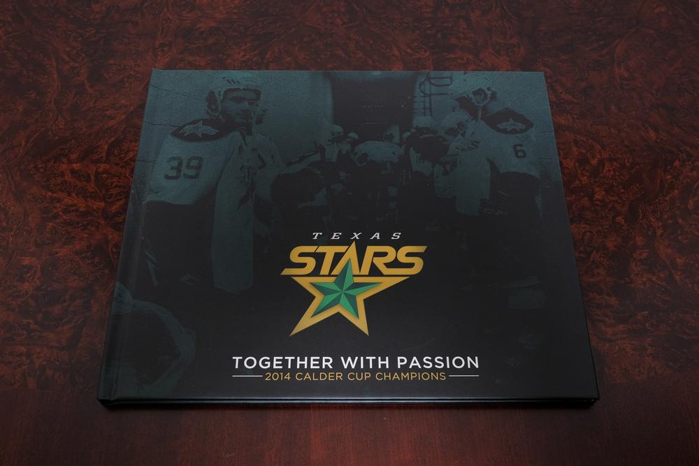 tx_stars_blurb_DSCF9972.jpg