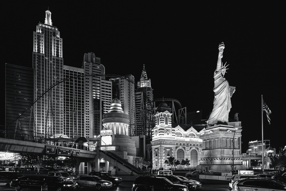 las_vegas_new_york_DSF9539.jpg