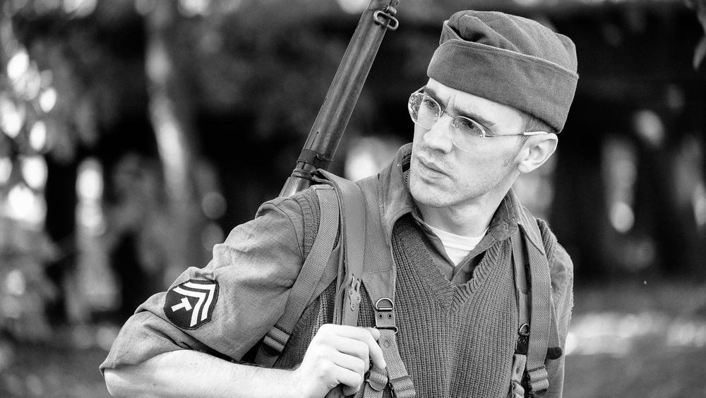 Waxahachie-WWII-Weekend-2014-0007.jpg