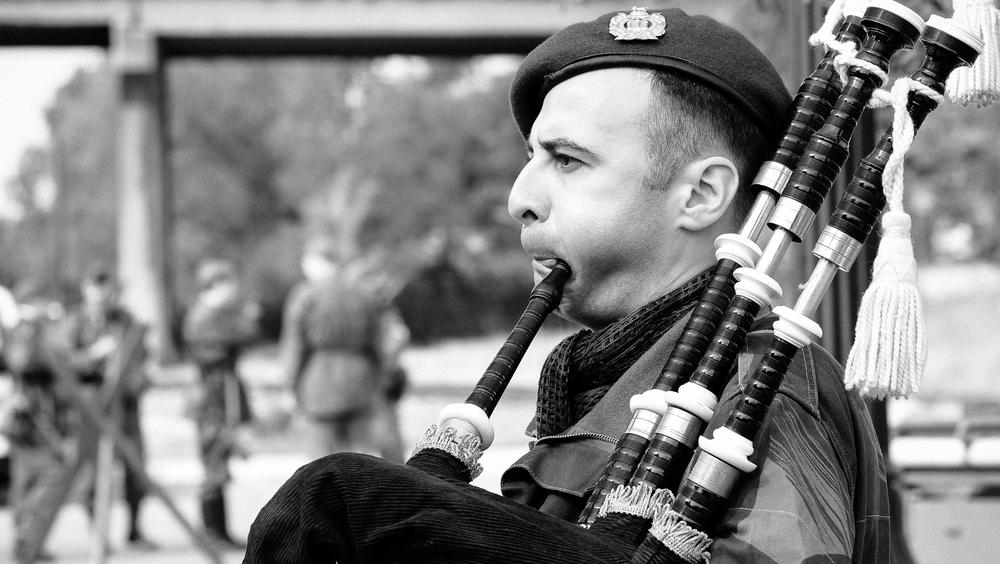 Waxahachie-WWII-Weekend-2014-0081.jpg