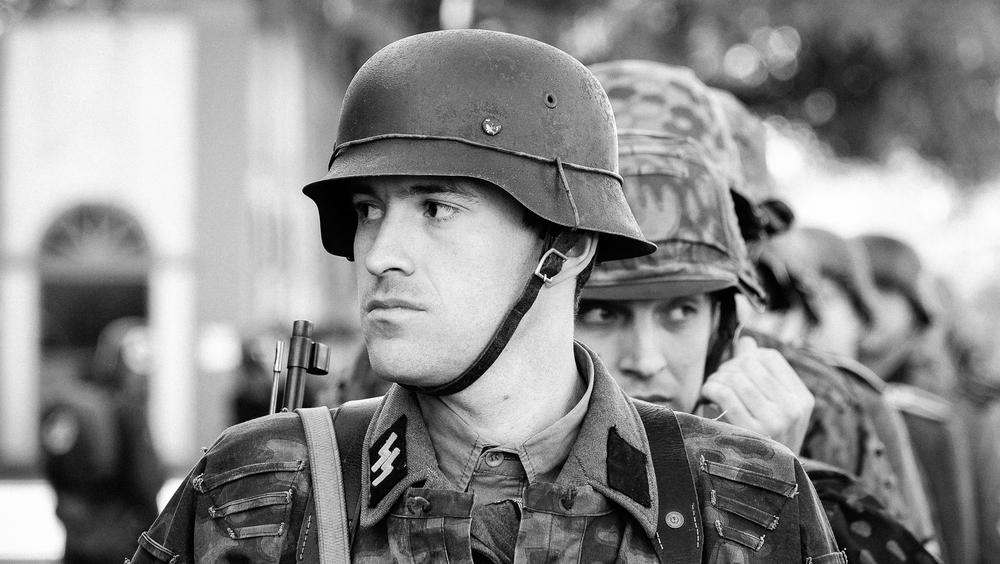 Waxahachie-WWII-Weekend-2014-0154.jpg