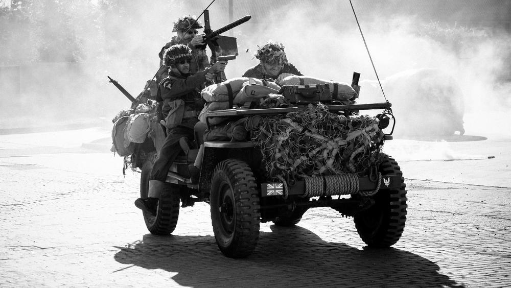 Waxahachie-WWII-Weekend-2014-0250.jpg