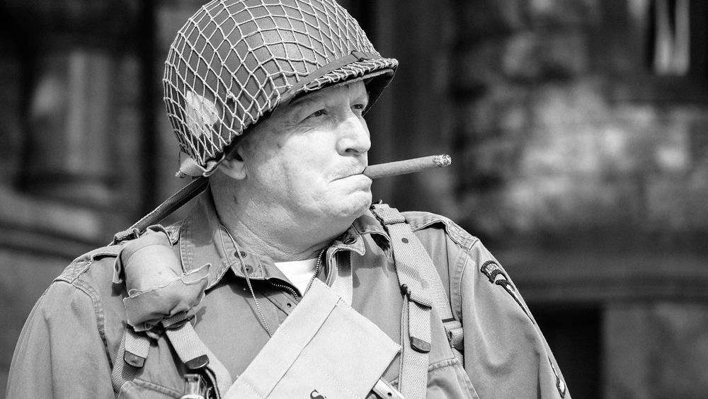 Waxahachie-WWII-Weekend-2014-0105.jpg