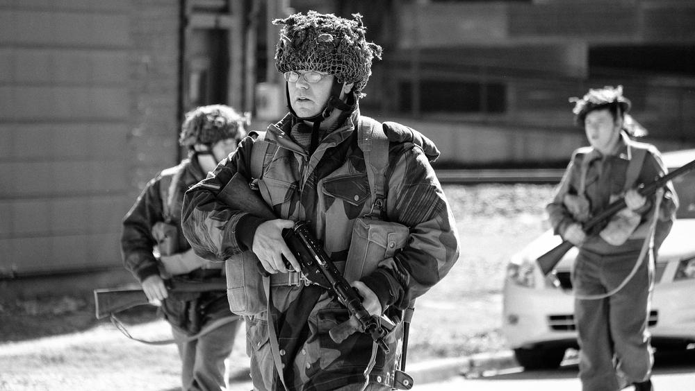 Waxahachie-WWII-Weekend-2014-0111.jpg