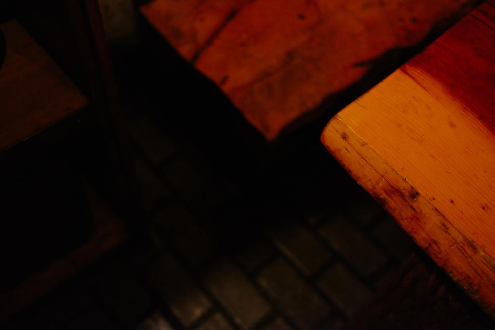 fado_empty_bench.jpg