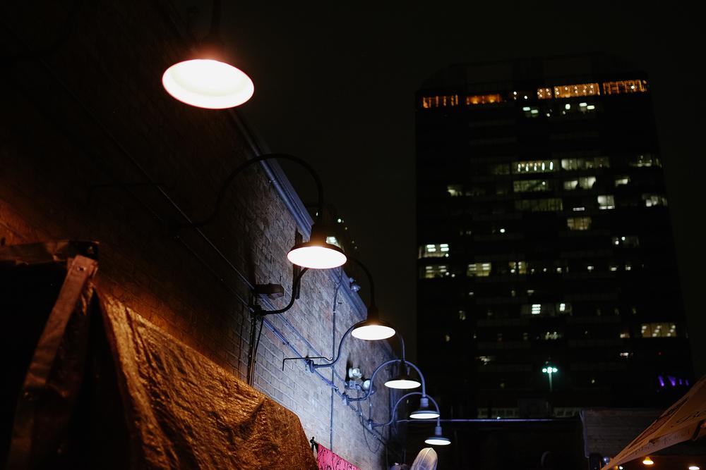 fado_lights.jpg