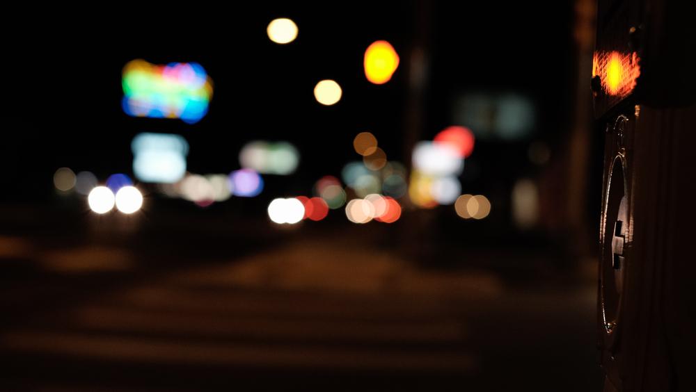 Austin-Burnett-Crosswalk-2424.jpg