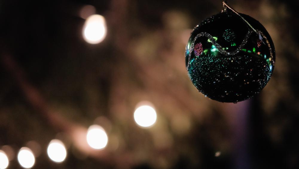 Austin-Burnett-Ornament-2468.jpg
