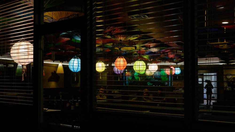 Austin-Burnett-Chinese-Restaurant-2394.jpg