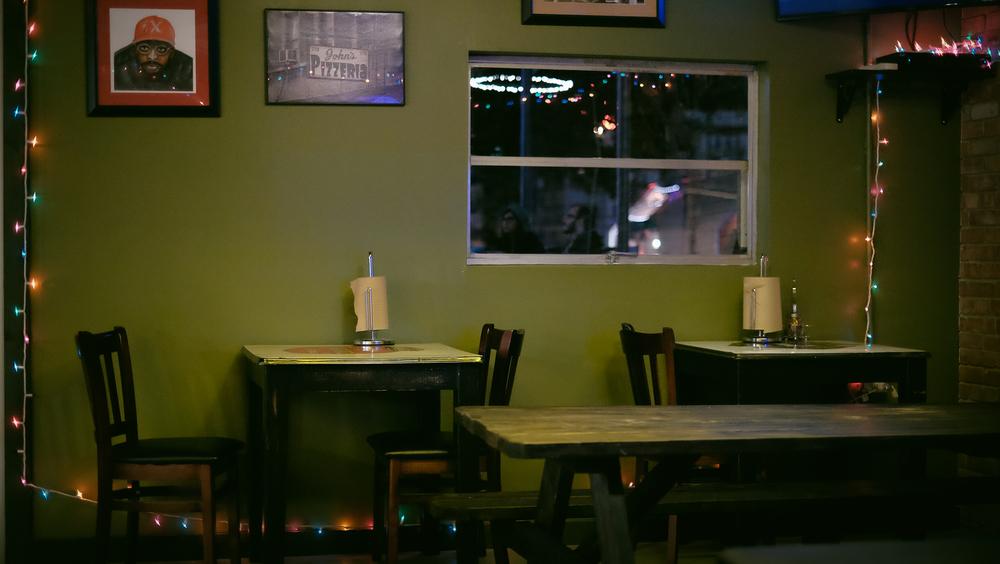 Austin-Burnett-Brooklyn-Pizza-2453.jpg