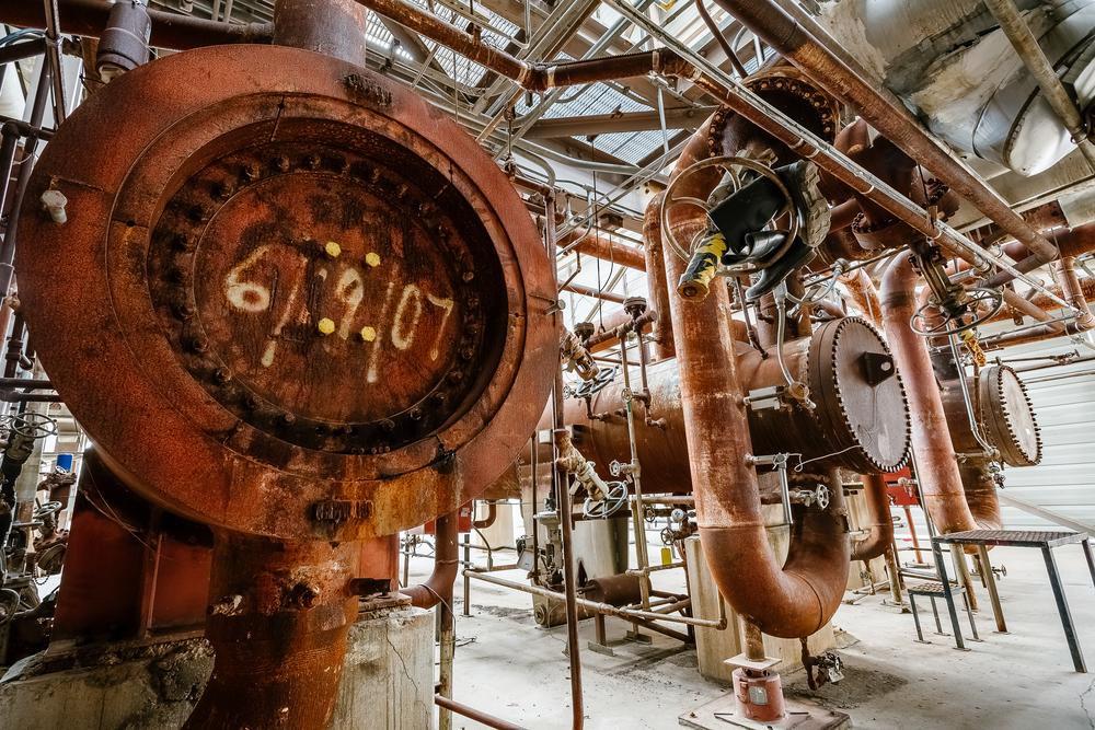 Austin-Power-Plant-6609.jpg